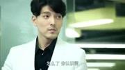 我真的一直覺得彭于晏飾演的陳尋那個角色真的有點渣,心疼方茴!