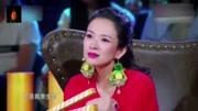 汪峰女儿长得真漂亮, 不进娱乐圈可惜了! 哈哈哈, 汪峰一脸