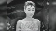 奥黛丽-赫本的孙女进军娱乐圈