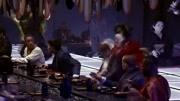 科幻动画神作《攻壳机动队2:无罪》机器人