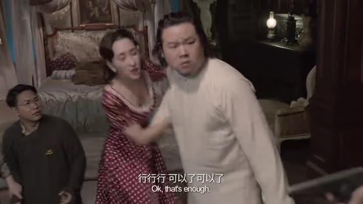 icqqcom_王刚_qq2icb1