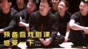 夢想的聲音第3季:李嘉格討教《你要的全拿走》,沙啞嗓音太迷人
