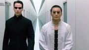 揭秘《黑客帝国》6大脑洞教你看穿科幻神作