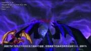 迷你世界:发现江叔的私人宝库,居然藏了这么多的皮肤坐骑!