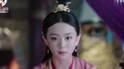 《獨孤天下》大結局, 獨孤姐妹命運悲慘? 楊麗華的結局太意外