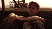 《鬼吹燈》系列影視作品,排名最后的這部,豆瓣評分竟然只有29?