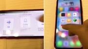 蘋果手機怎么設置鈴聲?教你如何在手機上設置iPhone鈴聲