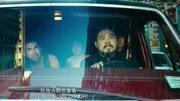 韩国主持人问王嘉尔你有去过唐人街吗,王嘉尔怒怼我是中国人