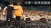 百大流行天王DJ David Guetta live UMF2015 迈阿密电音节全场!