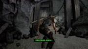 古墓麗影9(最高難度)第九章:探索風暴女王之謎