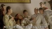 同一个黄飞鸿打醉拳,成龙和李连杰不同的演绎你喜欢谁?
