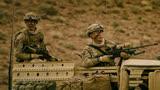 5分鐘看完高能戰爭動作片《紅海行動》,中國海軍的驕傲