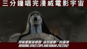 0061.优酷网-彩立方平台登录《雷神2》(克里斯海姆斯沃斯 娜塔丽
