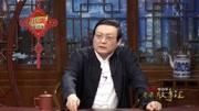 珍貴視頻揭秘: 1997年香港回歸的防務交接儀式上, 中國的交接語振聾發聵, 如此霸氣!