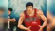 籃球技巧 籃板—搶籃板球的練習方法