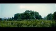 """《致我們終將逝去的青春》首支特輯 導演趙薇完成自我""""裂變"""""""