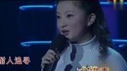瓊瑤劇金牌女配李麗鳳逝世