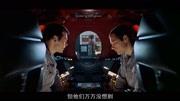 原著击败《三体》的科幻片终于来了,看完《湮灭》怀疑?#26494;? title=
