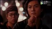 视频: 98古惑仔战无不胜 06 国语《古惑仔》系列香港经典火爆黑帮动作电影