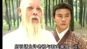 绝版国语功夫 《 少林寺酒天鬼童 》-电影视频-搜狐视频