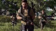 《全境封鎖2》特工集結宣傳片