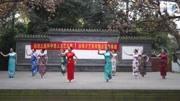 哈輝 劉和剛 - 婚誓(電影《蘆笙戀歌》插曲)