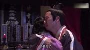 阿拉蕾打鼓版《笠翁對韻》 這技能也是沒誰了