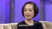 馮紹峰趙麗穎結婚, 倪妮的一條微博, 讓人心疼