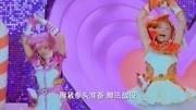 舞法天女第二季_舞法天女朵法拉 第2季 第30集