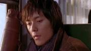 《人在囧途》王宝强坐飞机头晕,竟让空姐把窗户开一下