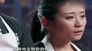 厨王争霸: 刘一帆再次证明地狱厨神就是厨神, 绝杀技, 现场沸腾了