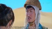 《声临其境2》魔改版《越光宝盒》!王祖蓝化身曹兵语速炸裂