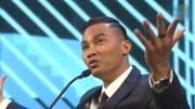 香港金像獎最經典的一屆頒獎禮:成龍與李連杰爭奪最佳動作獎!