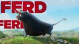 【公牛歷險記】開年狂歡預告 2018首部好萊塢動畫歡樂迎新年