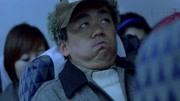 《人在囧途之泰囧》搞笑片段