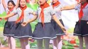 儿童舞蹈《大梦想家》