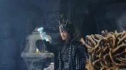 魔法學院之魔法少年 第3集 教官大戰黑魔王