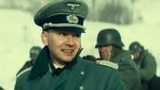 豆瓣9.4,一口气获得奥斯卡7项大奖,揭露一段惨绝人寰的二战历史