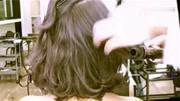 4款超简单可爱发型