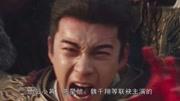 【醉玲珑】虐男主 男主受伤cut1(持续更新) 刘诗诗 陈伟霆