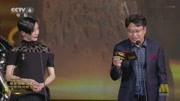 成龙国际动作彩立方平台登录周闭幕式 新七小福冀涛、徐冬梅踏上红毯