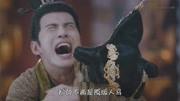 《獨孤皇后》女兒楊麗華上線,美貌不輸伽羅,19歲就被封皇太后
