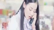 蔡徐坤電視劇中被女主撩!陳立農,范丞丞你們怎么看?