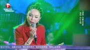 美女用蒙语唱《鸿雁》,卖房卖车组乐队,都要让人听到蒙古民歌图片