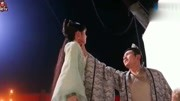 鞠婧祎談母憑子貴片段,不好意思和張哲瀚一起看