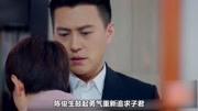 靳東老來得子,妻子撒嬌要他抱,身后的人看到偷笑了!