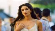 5分鐘帶你看完《西西里的美麗傳說》西西里最美的女人