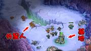 鋼鐵戰隊:與蟲族的戰斗,有你想象不到的艱難