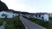走進美麗四川巴中,恩陽古鎮萬壽宮,這才是四川最值得去的古鎮!
