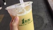 大學生打工兩月 曝光奶茶店黑幕
